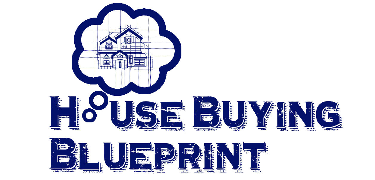 House Buying Blueprint
